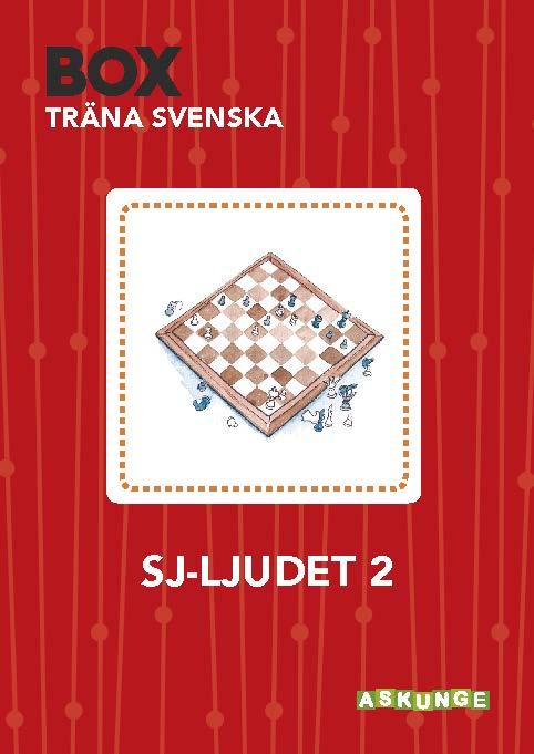 BOX Sj-ljudet 2