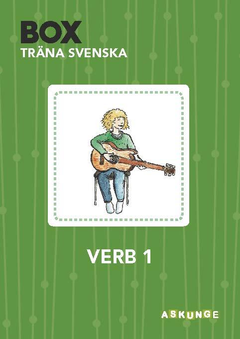 BOX Verb1
