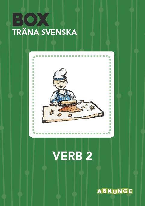 BOX Verb2