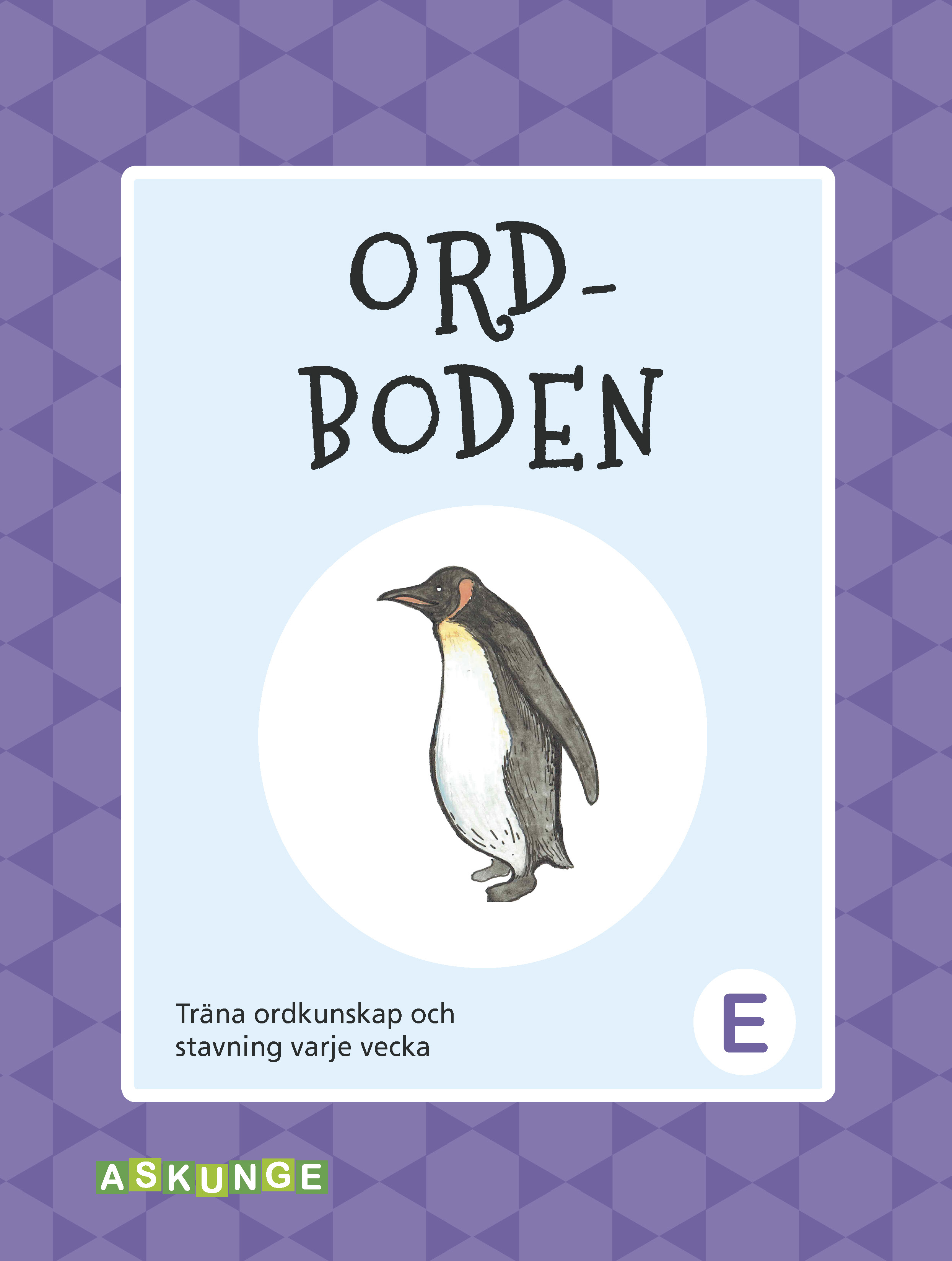 87701771_Ordboden E omslag