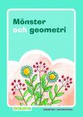 Framsteg Geometri – App