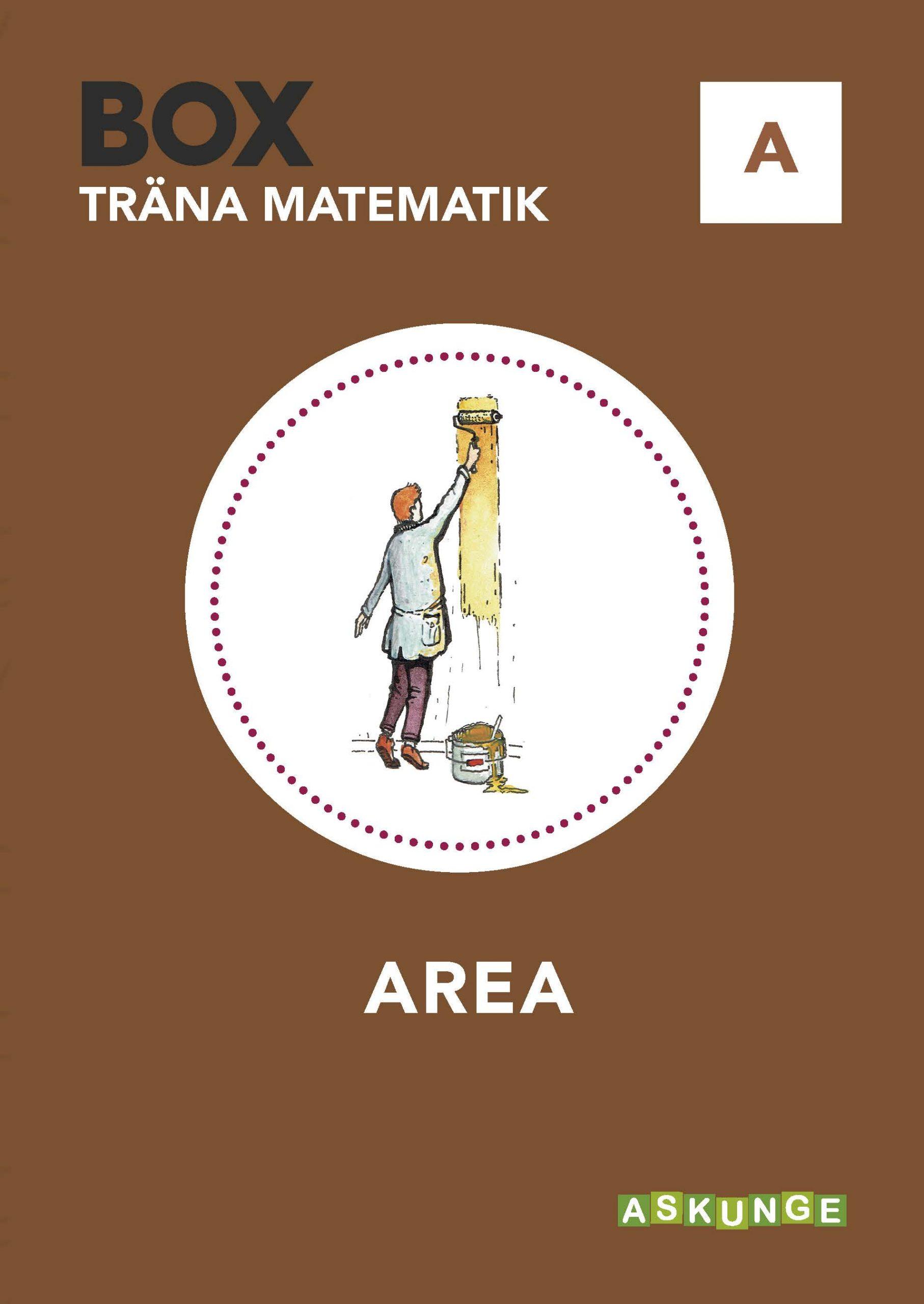 BOX-Area LR