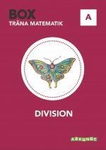 BOX-Division LR