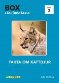 BOX-Kattdjur LR