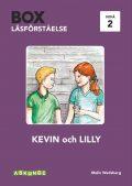 BOX-Läsförståelse-2-Kevin LR