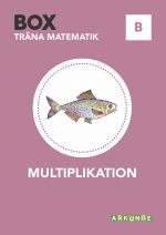 BOX-Multiplikation-B LR