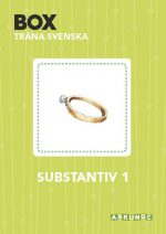 BOX-Substantiv-1 LR
