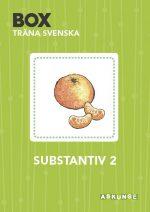 BOX-Substantiv-2 LR