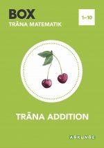 BOX-Träna-addition-1-10 LR