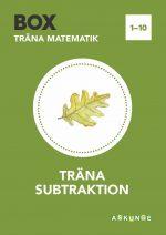 BOX-Träna-subtraktion-1-10 LR