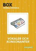 BOX-Vokaler-och-konsonanter LR