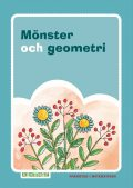 Framsteg-Geometri LR