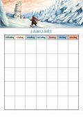 Kalender-A3 LR