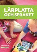 Lärplatta-och-språket LR