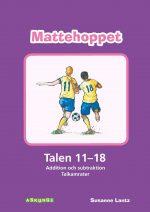 Mattehoppet-EB-Talen-11-18 LR