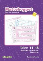 Mattehoppet-LH-Talen-11-18 LR