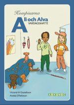 Ali-och-Alva LR