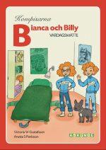 Billy-och-Bianca LR