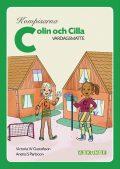 Colin-och-Cilla LR