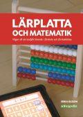 Lärplatta-och-matematik LR
