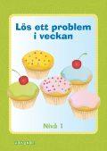 Lös-ett-problem-1 LR