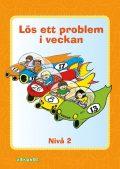 Lös-ett-problem-2 LR
