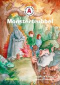 LMP-Monstertrubbel LR n
