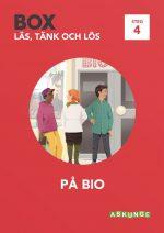 LTL-BOX-På-bio LR