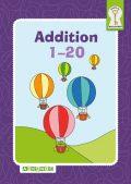 Nyckel-Addition-1-20 LR