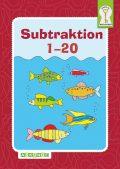 Nyckel-Subtraktion-1-20 LR
