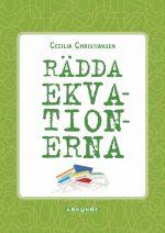 Rädda-ekvationerna-Grön LR